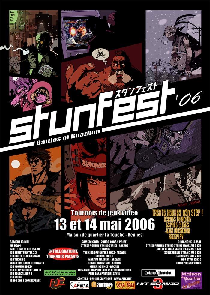 http://3hitcombo.free.fr/stock/stunfest06.jpg